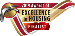 Excellent In Housing Finalist